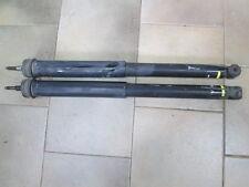 Coppia ammortizzatori posteriori 4906475 Saab 9-3 dal 98 al 2004  [1588.16]