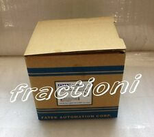 Fatek PLC Special Module FBs-1LC ( FBs1LC ) New In Box !