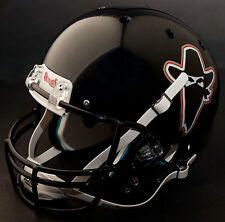 ARIZONA OUTLAWS 1985 REPLICA Football Helmet USFL