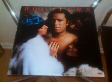 Roy Ayers ‎– No Stranger To Love 1979 US Polydor ‎– PD-1-624 Funk Soul Vinyl LP