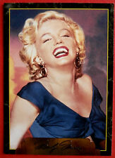 """Sports Time Inc."" MARILYN MONROE Card # 116 individual card, issued in 1995"
