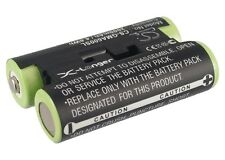 Ni-MH Battery for Garmin Oregon 650 010-11874-00 Montana 600t Camo 361-00071-00
