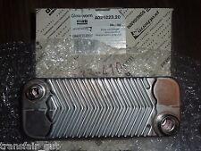 Wärmetauscher AWB A026223.20 SWEP platenwisselar