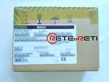 "€98+IVA IBM Lenovo 00AJ000 S3500 120GB SSD SATA 2.5"" MLC HS - x3250/3650 M4"