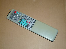 WORKING TESTED Denon RC-846 Remote Control for D-M10 D-M3 D-M5 UD-M3 UD-M5