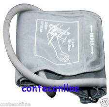 Cuff with good quality !!!  suitable for CONTEC 08A & 08C Blood Pressure Monitor
