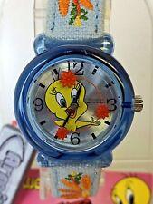 Tweety Bird Quartz Ladies Watch by Armitron