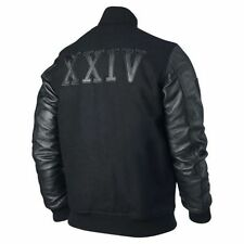 "KOBE Destroyer XXIV Michael B Jordan ""Battle"" Leather Sleeves - Best Price Offer"