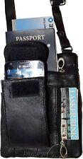 Men's bag, Leather men's handbag Shoulder bag. Gentlemen's leather bag,New #1471