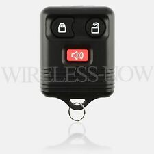 Replacement For 1998 1999 2000 2001 2002 Mercury Sable Remote
