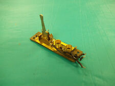 Lionel Single Lever Remote Control Interior Only for Replacment See Pictures!