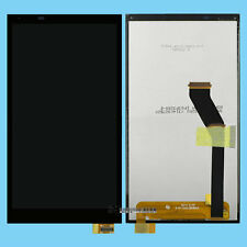 For HTC Desire D820 D820u LCD Display Screen Touch Screen Digitizer Assembly