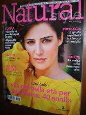 Natural Style.LUISA RANIERI,hhh