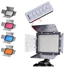 Yongnuo YN-300 LED Video Light for Nikon D90 D800 D800E D600 D300 D3200 Camera