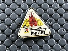 pins pin DISNEY PHILIPS