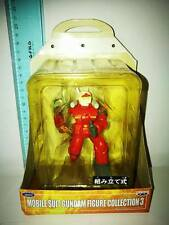 Mobile Suit Gundam Figure Collection 3 Guncannon Banpresto 1999 Toy Original