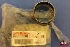 NOS YAMAHA VMAX 1700 R1 FZ6 VSTAR1300 MUFFLER GASKET PART# 5VY-14714-00