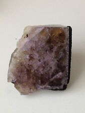 GREENLAW  FLOURITE CRYSTAL (92.5 gm) FROM UK