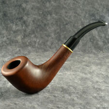 "Carved tobacco smoking pipe for 9mm | pipes - 6.1"" (15.5cm) SALE! Free shipping"