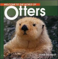 Otters (Welcome to the World Series)