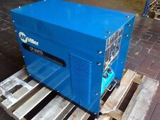 Miller Electric CP-250TS MIG Welder Constant Voltage DC Arc Welding Power Source