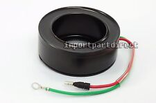 NEW High Quality A/C Compressor Clutch COIL for Honda Fit 2007-2008 1.5L Engine