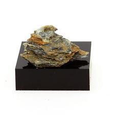 Pyrrhotite. 23.1 cts. Lanark, Ontario, Canada