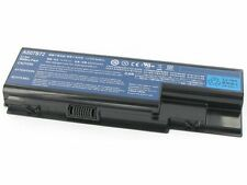 batteria originale Acer AS07B32 14.8V 4800mAh Emachines E520 G620 E720 E510 G720