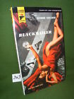 GEORGE AXELROD BLACKMAILER DORCHESTER PUBLISHING PAPERBACK EDITION
