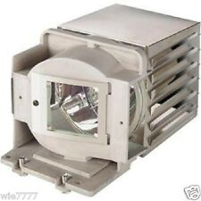 ACER P1220, X1120H Lamp with Original OEM Osram PVIP bulb inside EC.JD700.001