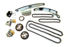 2005-2009 FITS   FRONTIER XTERRA PATHFINDER 4.0  DOHC V6 24V TIMING CHAIN KIT
