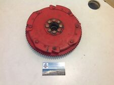 SMA2130 Mercury 140HP thunderbolt 80's model flywheel inline 6CYL 3295668 marine