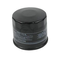 SUZUKI GSXR1000/600/750 GSX-R GSX1300R HAYABUSA  Oil Filter