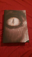 Centipede Press David Case Masters of the Weird Tale Limited
