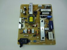 Samsung BN44-00499A PD55AV1 SHS Power Supply Board for UN55EH6000F