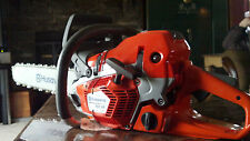 "HUSQVARNA 562XP 20"" Bar & ChainSaw - Auto Tune"