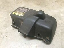 Poulan 2550 Chainsaw Engine Top Cover OEM