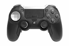 EMiO Elite Controller for PS4 Gaming Console - PlayStation 4