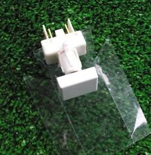 TUMBLE DRYER HOTPOINT V3D00   Heat Switch