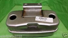 CRAFTSMAN RIDING LAWN MOWER TWIN ENGINE MUFFLER 149723