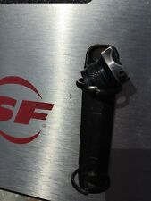 E Series McClicky Tailcap for Surefire Flashlight