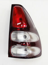 Rear Tail Lamp R/H O/S For Toyota Landcruiser KDJ120 3.0TD (2002 On) **NEW**