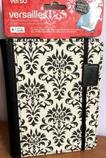 Verso Versailles Case Cover Kindle Nook Simple Kobo Touch Sony Reader Bifold New
