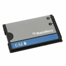 NEW OEM Blackberry CS2 New Style BAT-06860-009 Original Battery