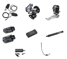 SHIMANO ULTEGRA 6870 Di2 TT UPGRADE Kit Groupset !! NEW !!