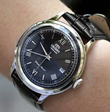 Automatic watch. ORIENT FER2400DB0. Bambino. 3 ATM. New!