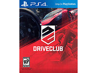 DRIVECLUB PS4 NEW! CAR RACE, TRACK RACING, CARS, DRIVE CLUB, FAMILY GAME NIGHT!