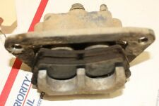 2008 POLARIS OUTLAW 525 IRS    FRONT RIGHT BRAKE CALIPER (GOOD PADS)