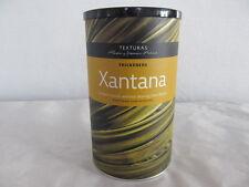 Xantan (Xanthan), Texturas Ferran Adrià, E 415, 600g