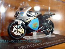 PROTON KR JEREMY McWILLIAMS 2002 1/24 #99 MINT!!!